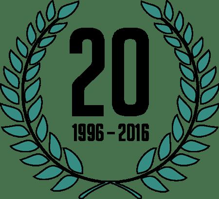 20jaar-min